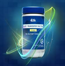 4Lfe opportunity - Get Health and Financial Freedom with a GREAT opportunity at