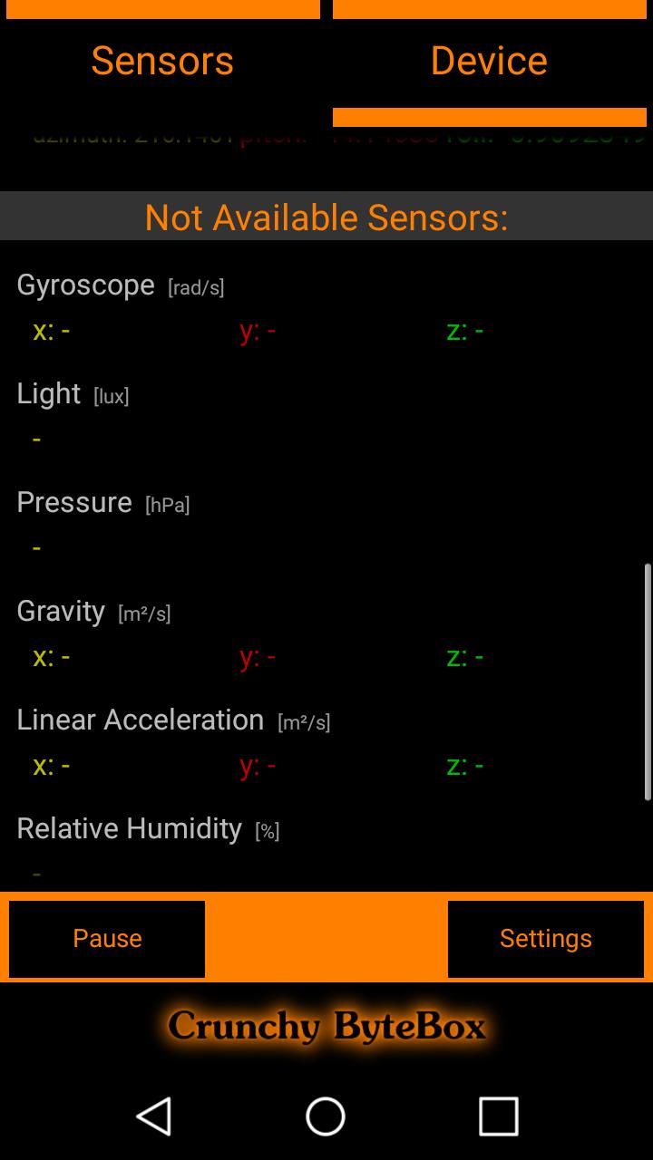 Screenshot_2018-09-19-03-34-00.png