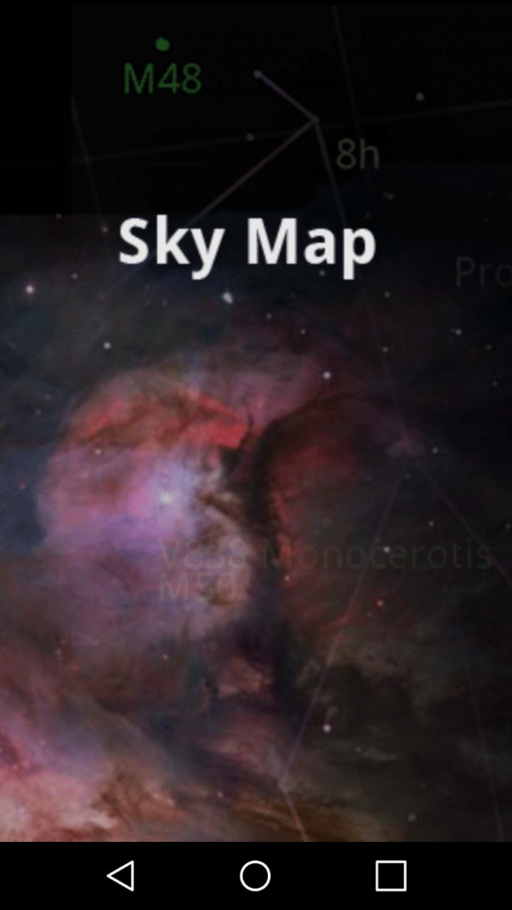 SkyMap (1).png