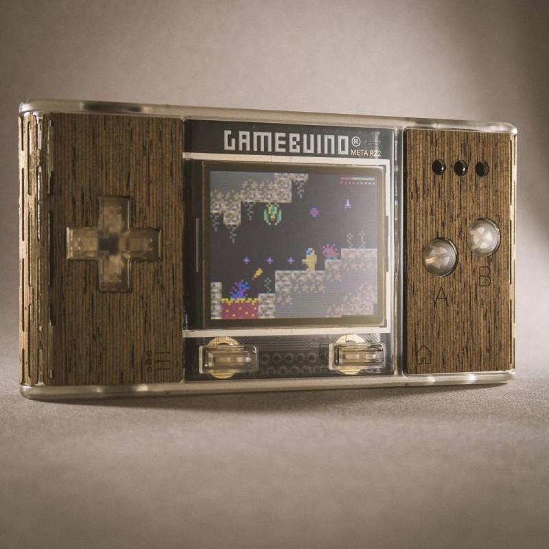 gamebuino-meta-1.jpg