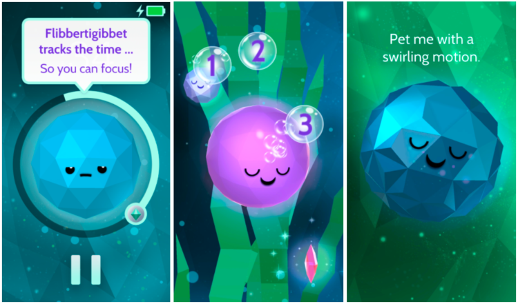 Mindful-Powers-mindfulness-app-for-kids-750x441.png